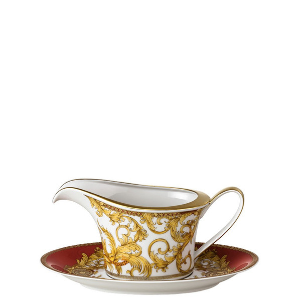 Sauce Boat, 18 ounce | Versace Asian Dream