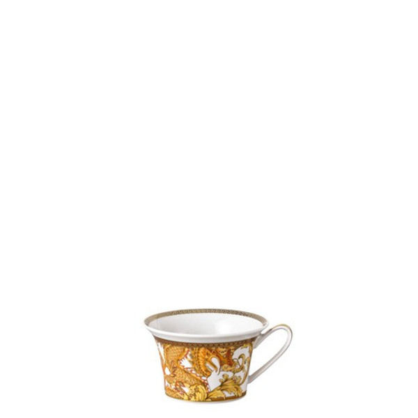 Cup, Low, 7 ounce | Versace Asian Dream