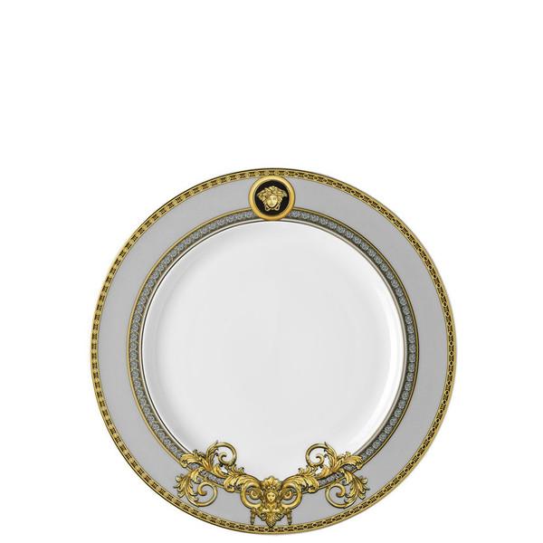 Salad Plate, 8 1/2 inch | Versace Prestige Gala