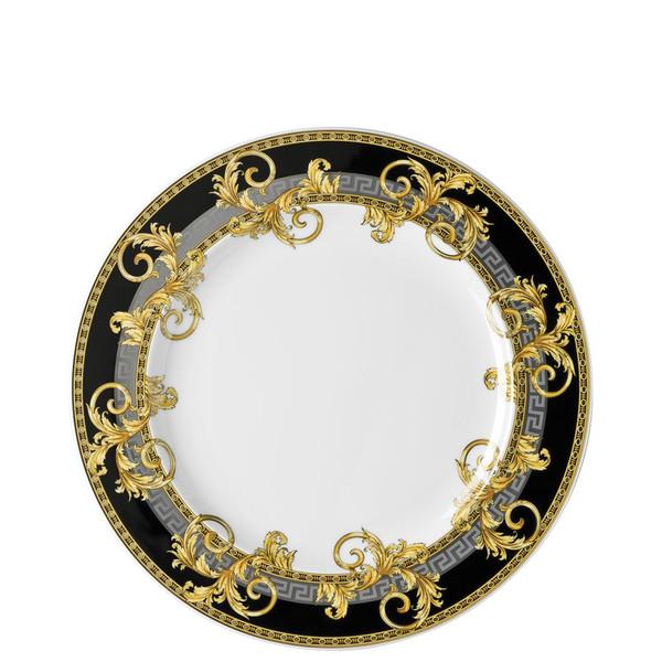 Dinner Plate, 10 1/2 inch | Versace Prestige Gala