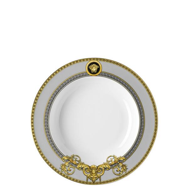 Rim Soup, 8 1/2 inch | Versace Prestige Gala
