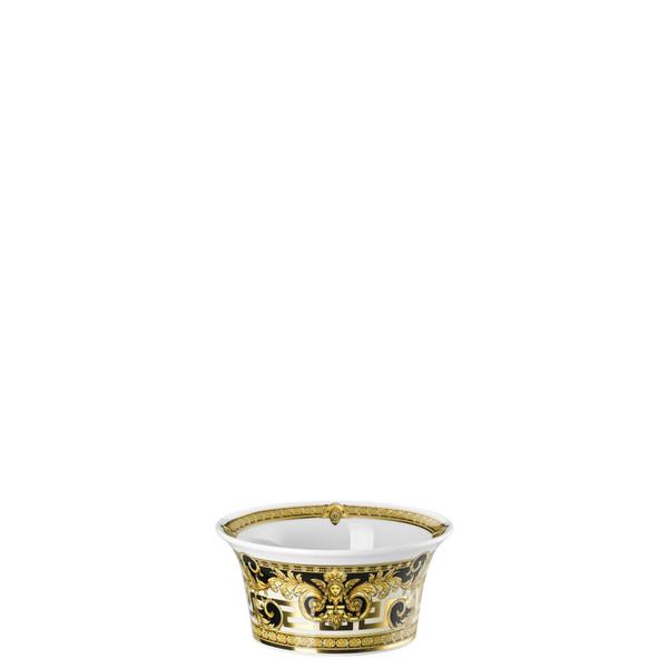 Fruit Dish, 4 3/4 inch | Versace Prestige Gala