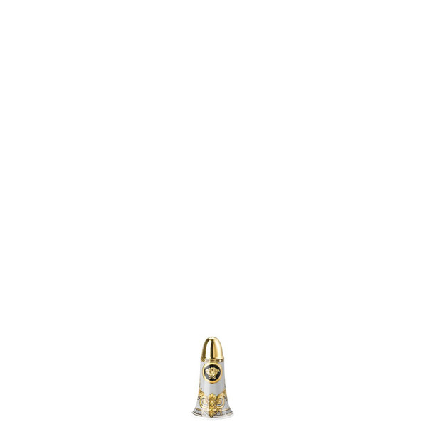 Salt Shaker   Versace Prestige Gala