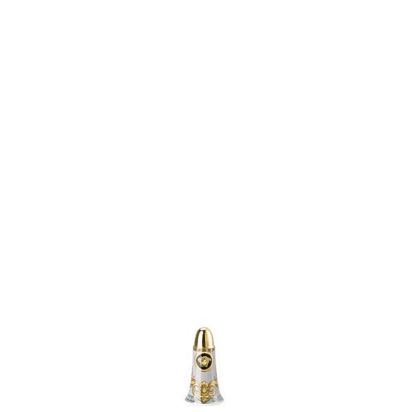 Pepper Shaker | Versace Prestige Gala Bleu