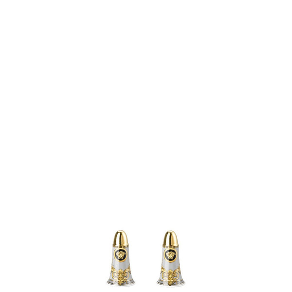 Mix Salt / Pepper Set | Versace Prestige Gala Mix