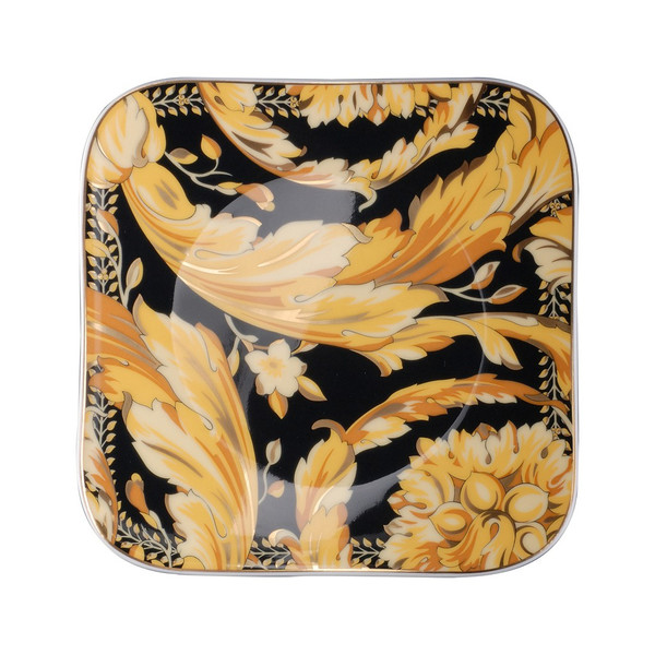 write a review for Bread & Butter Plate, 5 1/2 inch | Versace Vanity