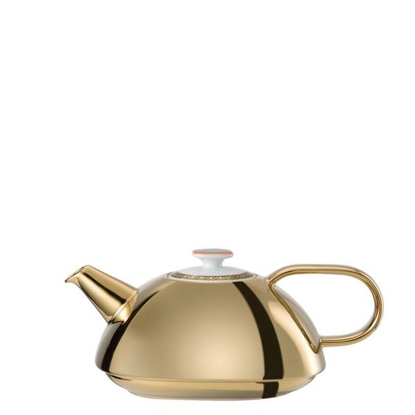Combi Pot, 45 ounce | Versace Marco Polo
