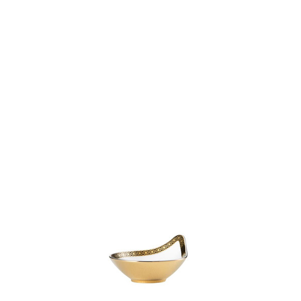 write a review for Bowl, 3 1/2 inch | Versace Marco Polo