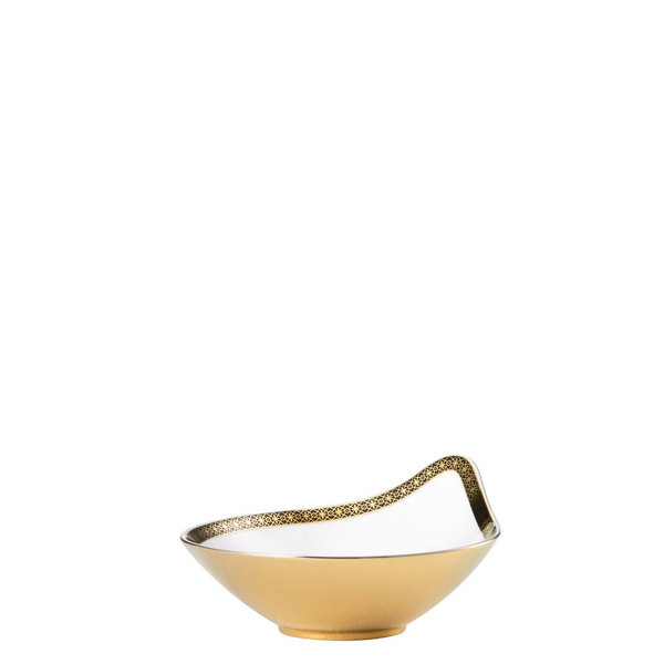 Bowl, 6 inch | Versace Marco Polo