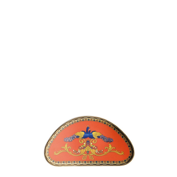 Side Plate, 7 inch   Versace Marco Polo