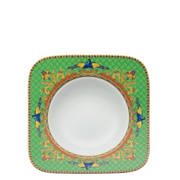Rim Soup, 9 inch | Versace Marco Polo