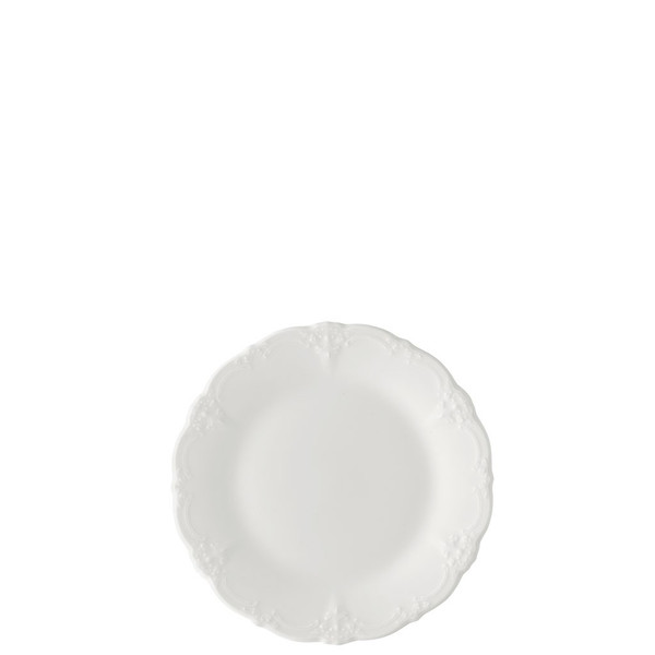 write a review for Bread & Butter Plate, 6 3/4 inch | Rosenthal Baronesse White