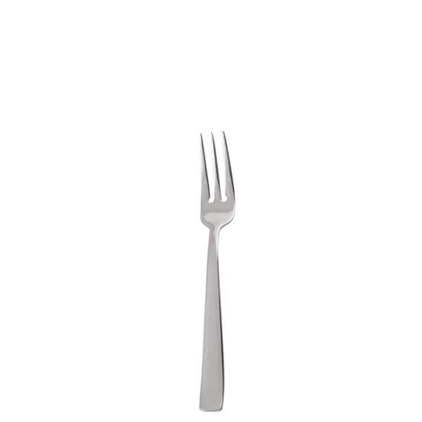 Fish Fork, 7 3/8 inch | Sambonet Flat