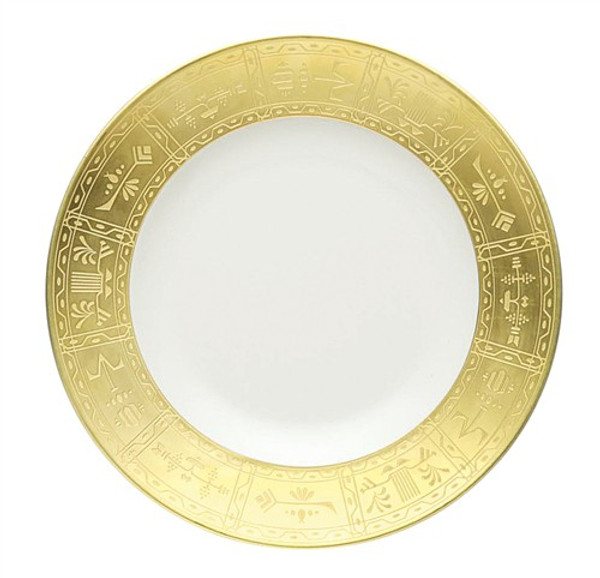 Bread & Butter Plate, 7 inch | Rosenthal Persis
