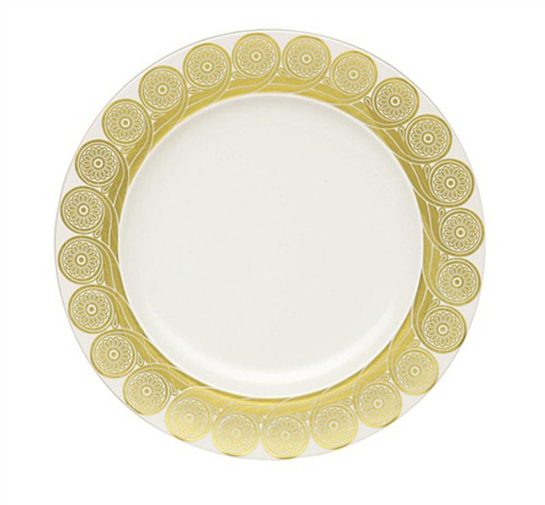 Dinner Plate, 10 1/2 inch | Rosenthal Persis