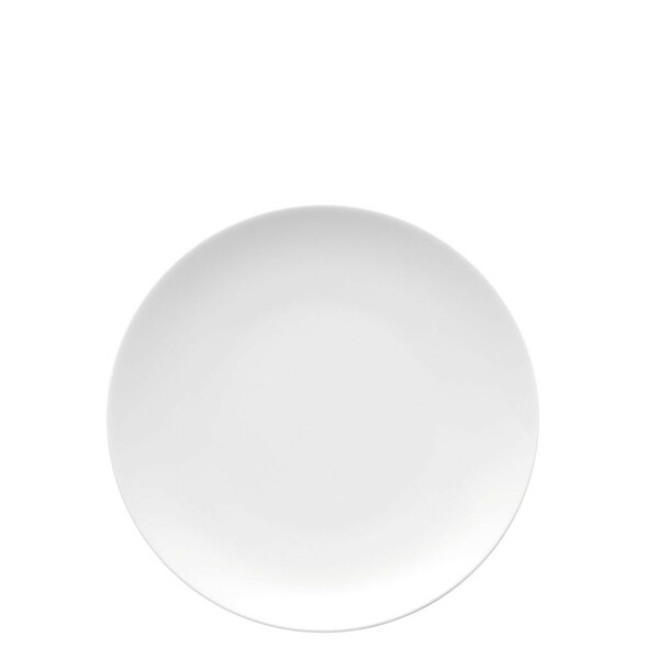 Bread & Butter Plate, 6 2/3 inch | Thomas Medaillon White