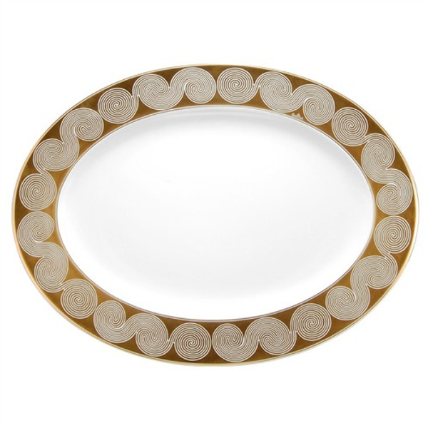 Platter, 15 3/4 inch | Rosenthal Persis