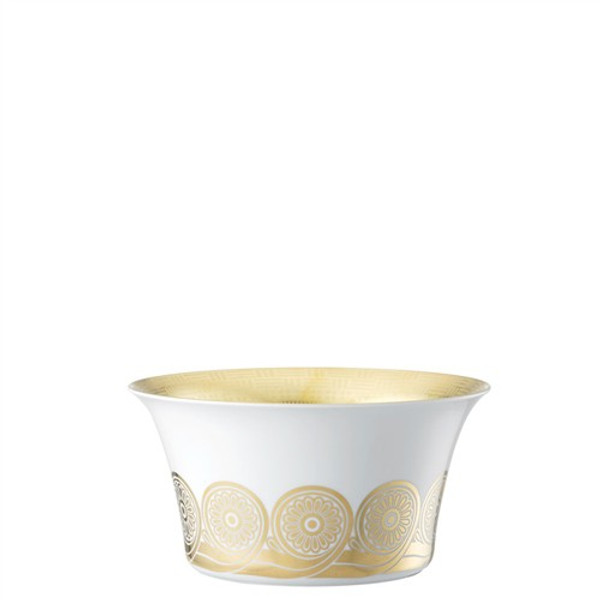 Vegetable Bowl, Open, 8 inch | Rosenthal Persis