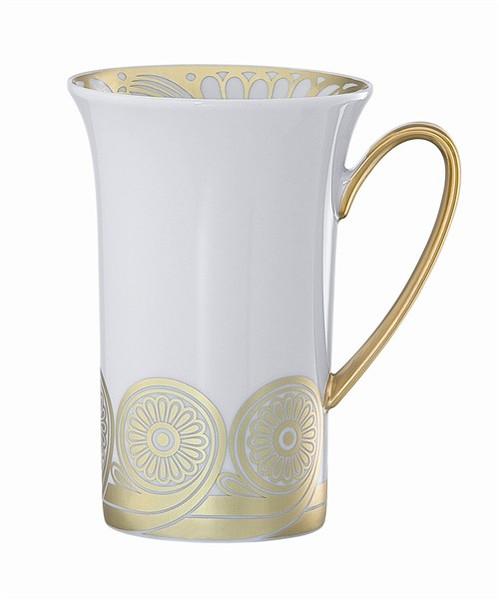 Mug   Rosenthal Persis