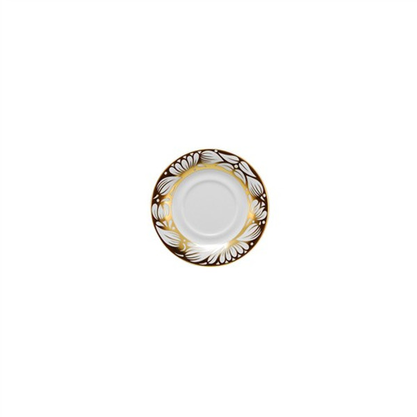 Espresso Saucer, 4 1/3 inch | Rosenthal Persis