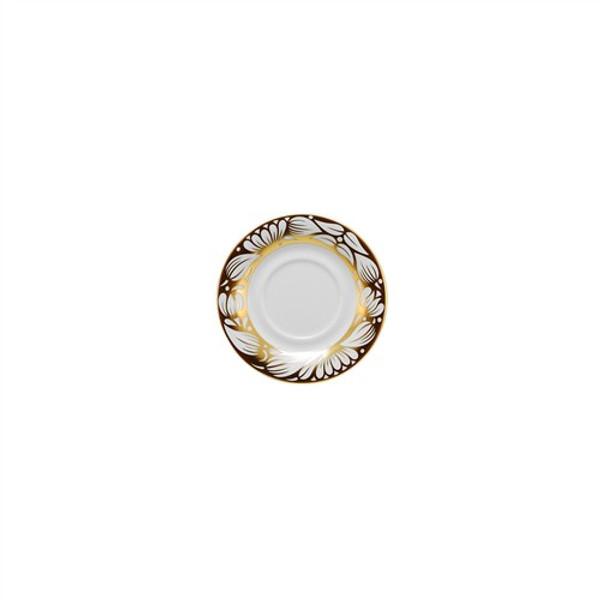 Espresso Saucer, 4 1/3 inch | Rosenthal Persis