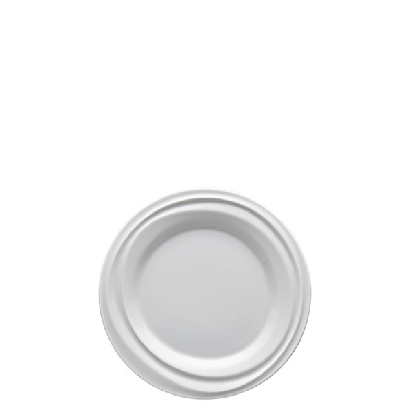 Bread & Butter Plate, 7 inch | Rosenthal Nendoo White