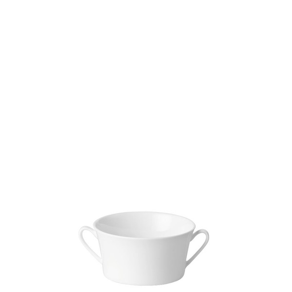 write a review for Cup, soup, 12 1/3 ounce | Rosenthal Jade