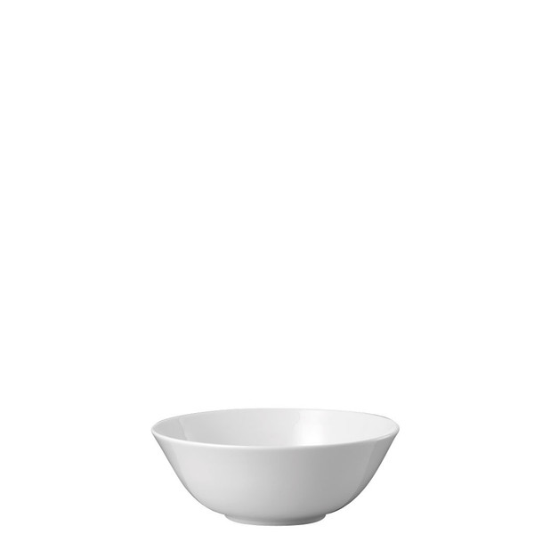 Bowl, fruit, 6 1/4 inch, 12 1/8 ounce | Rosenthal Jade