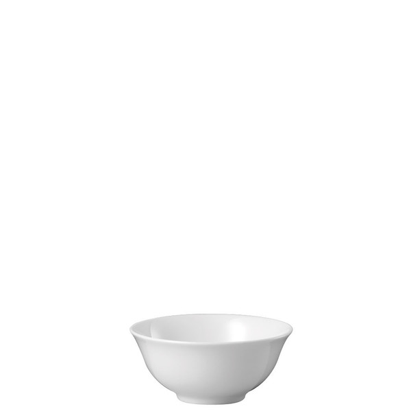 Bowl, 5 1/2 inch, 14 1/2 ounce | Rosenthal Jade