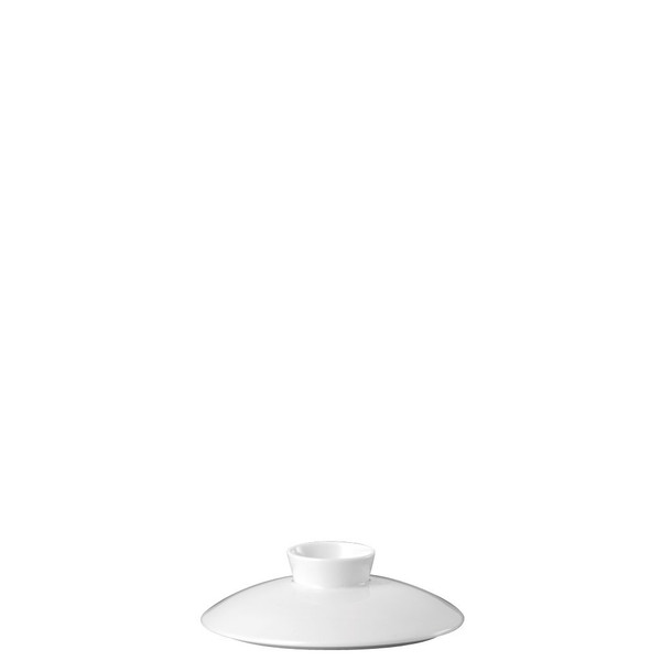 write a review for Lid for bowl, ( for # 30614) | Rosenthal Jade
