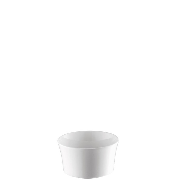 Bowl, soup, 12 1/3 ounce | Rosenthal Jade