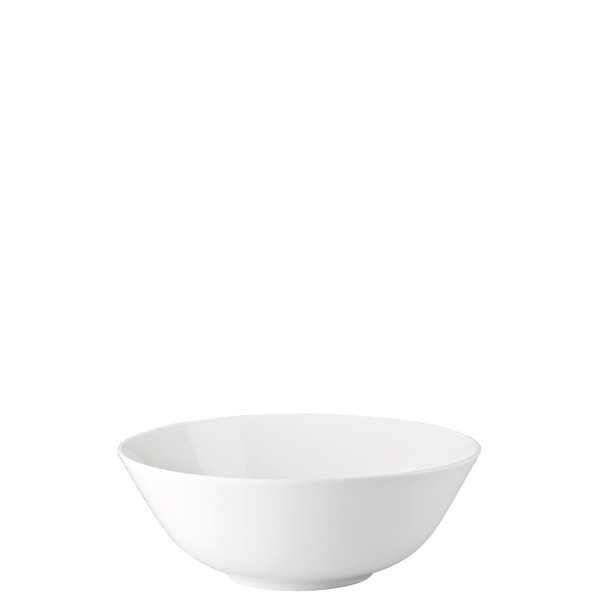 Bowl, 8 1/4 inch, 54 1/8 ounce | Rosenthal Jade