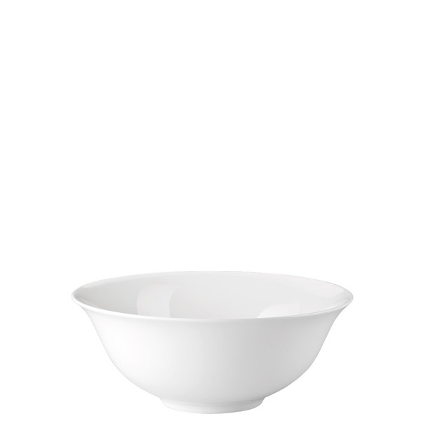 Bowl, 9 inch, 69 3/8 ounce | Rosenthal Jade