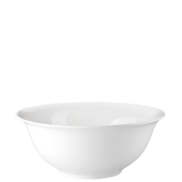 Bowl, 11 inch, 130 1/8 ounce | Rosenthal Jade