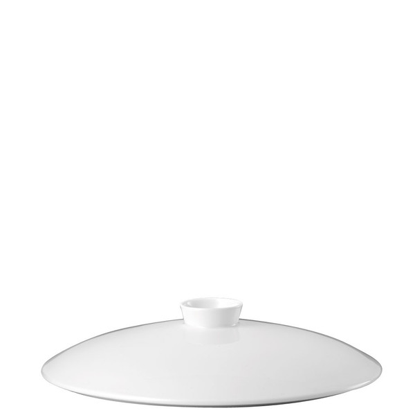 Bowl lid (Lid for 33028) | Rosenthal Jade