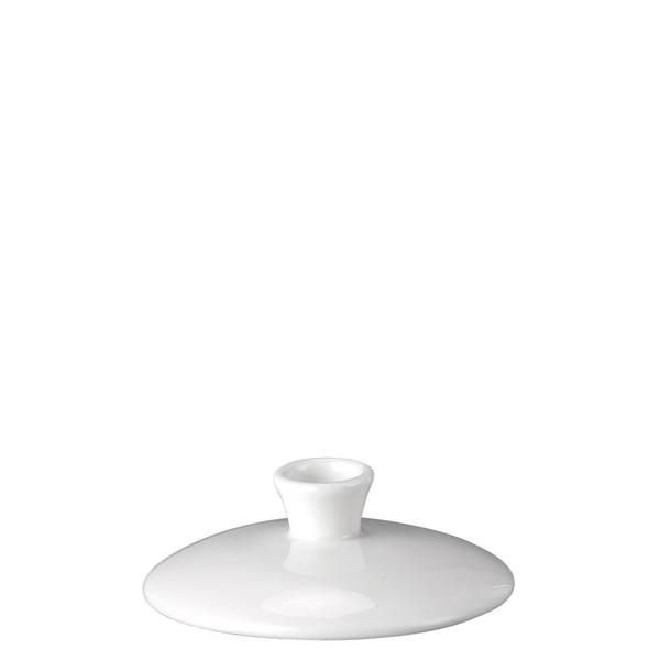 Sugar Bowl Lid (Lid for 34341) | Rosenthal Jade