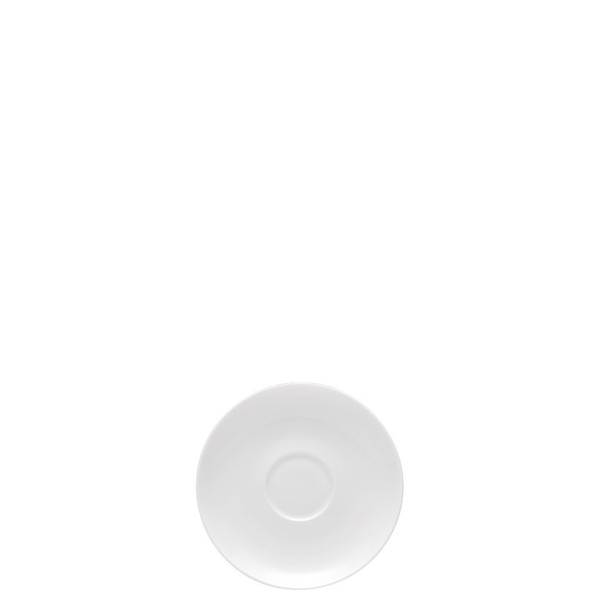 Saucer (for 34812, 34673), 4 3/4 inch | Rosenthal Jade