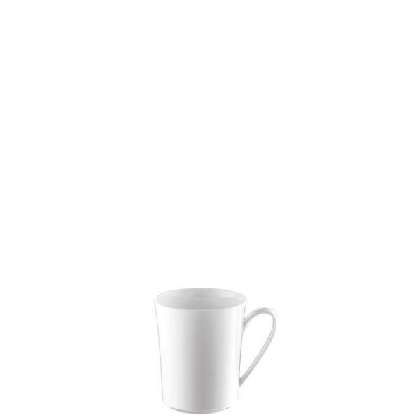 Mug with handle, 14 ounce | Rosenthal Jade