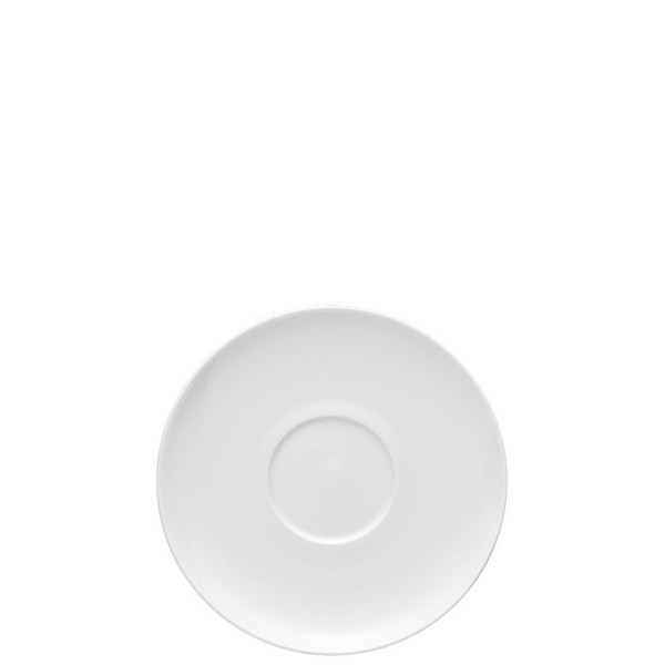 Saucer (for 30479, 30726), 7 inch | Rosenthal Jade