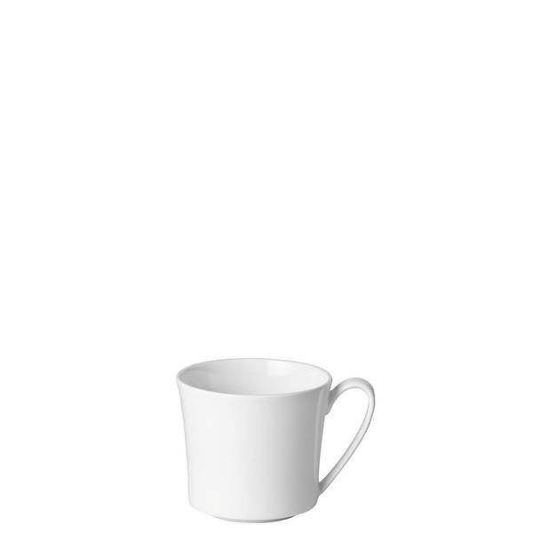 Cup, 13 ounce | Rosenthal Jade