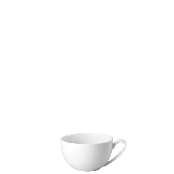 Cup, round body, 9 3/4 ounce   Rosenthal Jade