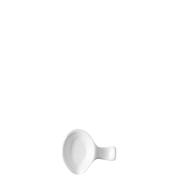 Spoon/chopstick st. | Rosenthal Jade
