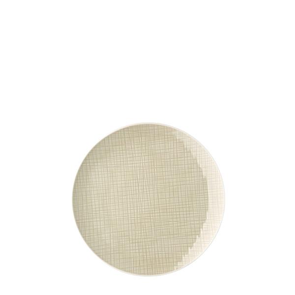 Dinner Plate, 10 5/8 inch | Rosenthal Mesh Cream