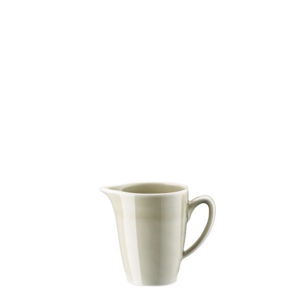 Creamer, 8 ounce | Rosenthal Mesh Cream