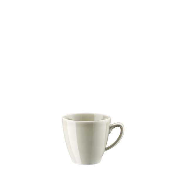 Combi Cup tall, 6 ounce | Rosenthal Mesh Cream