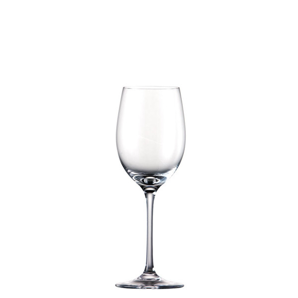 White Wine, Box/6, 8 1/8 inch, 11 1/4 ounce | Rosenthal DiVino