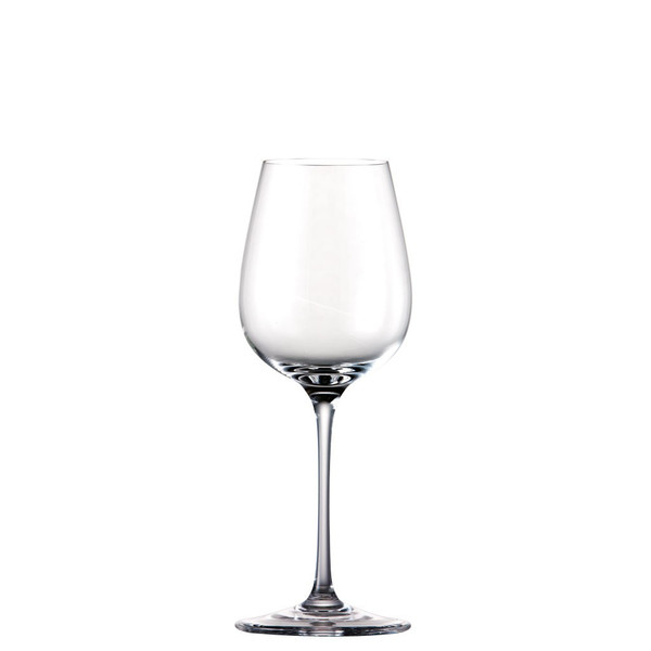 write a review for White Wine Goblet, Box/6, 8 7/9 inch, 14 1/8 ounce | Rosenthal DiVino