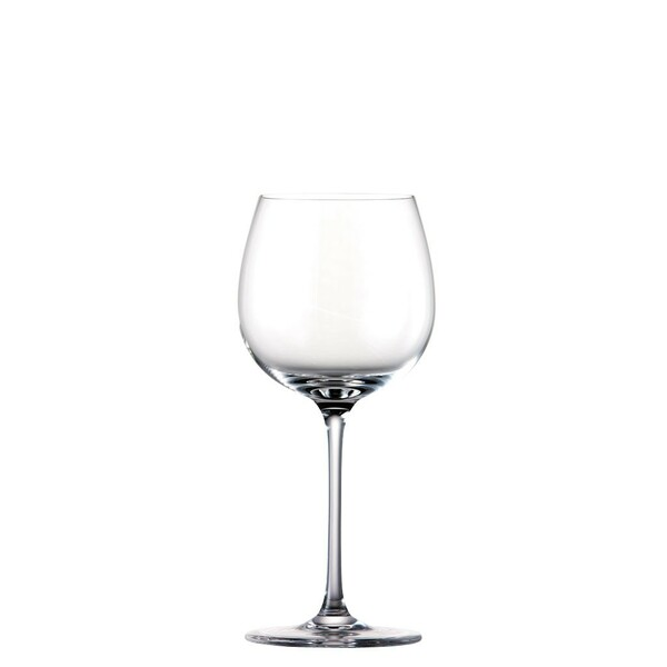 Red Wine Goblet, Box/6, 8 1/8 inch, 17 ounce | Rosenthal DiVino