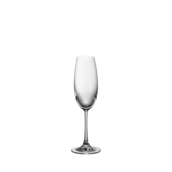 write a review for Champagne, Box/6, 8 7/8 inch, 7 3/4 ounce | Rosenthal DiVino
