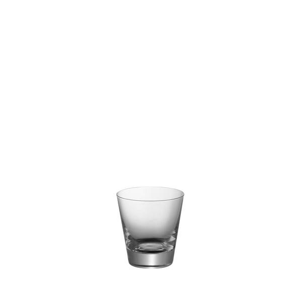 Whiskey Tumbler, Box/6, 3 7/8 inch, 8 7/8 ounce | Rosenthal DiVino